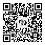 北京易日通供应链管理有限公司